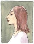 croquis (46)