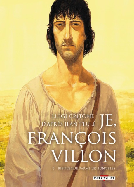 JE, FRANÇOIS VILLON 02 - C1C4.indd
